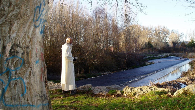 Orar desde el corazón
