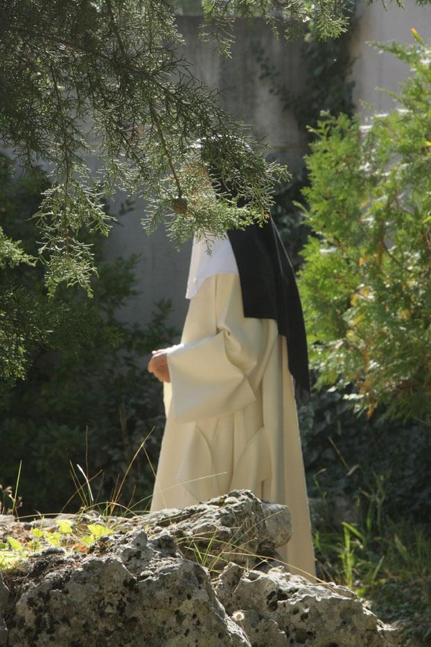 """""""Señor, enséñanos a orar"""""""